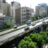 سهم 75 درصدی حمل ونقل عمومی در جابه جایی مسافر