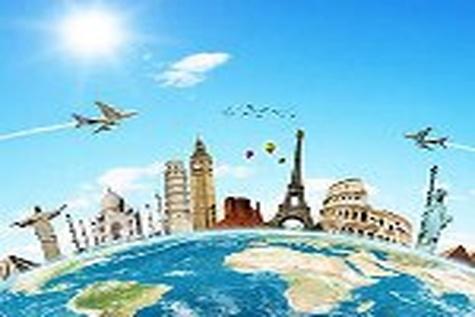 سفر به داخل گرانتر از خارج