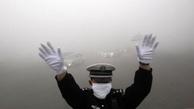 چین ترمز خودروسازان را میکشد