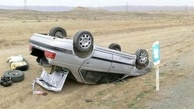 کاهش ۱۵ درصدی تلفات جادهای در مهاباد