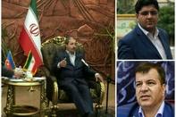 ماجرای یک عزل و نصب در شهرداری بدون شهردار تبریز