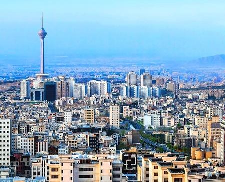 شرایط سخت برای بازار اجاره بهای تهران