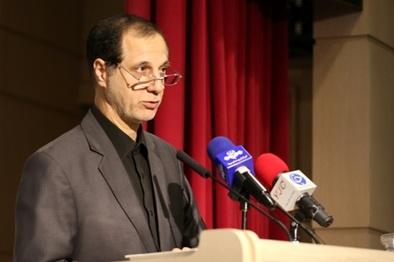 تقدیر مهآبادی از مدیرکل و مسوول امور حقوقی فرودگاه های استان بوشهر