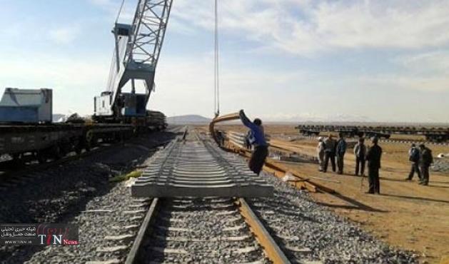 ◄ تاثیر فعالیت راهآهن بر اشتغالزایی در زاهدان
