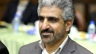 در تلاش برای خدمترسانی بیشتر به رفاه و اقتصاد مردم کرمان