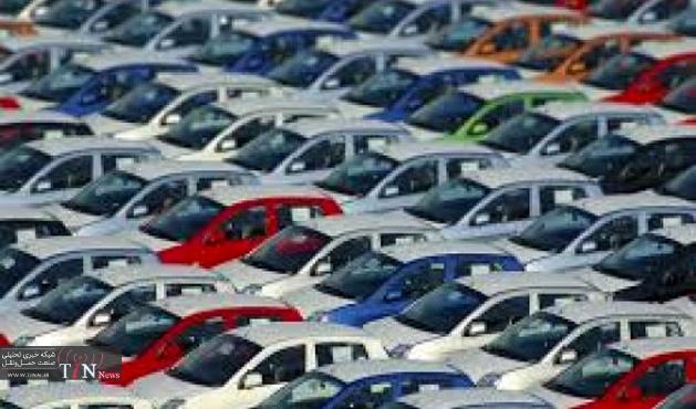 چرا وام خودرو محرک بازار خودرو نشد؟