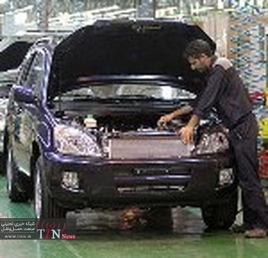 دفاع رئیس شورای رقابت از قیمت های جدید خودرو