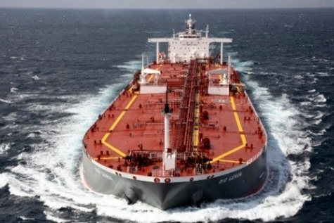 EMICERT: World's first accredited verifier for CO۲ emissions(EU MRV) for Shipping