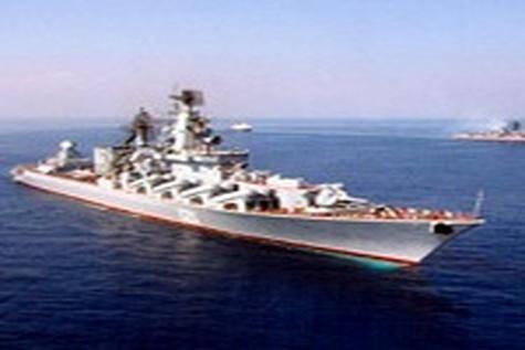 الجزیره انگلیسی ورود کشتی ایرانی به بندر جیبوتی را پوشش خبری داد