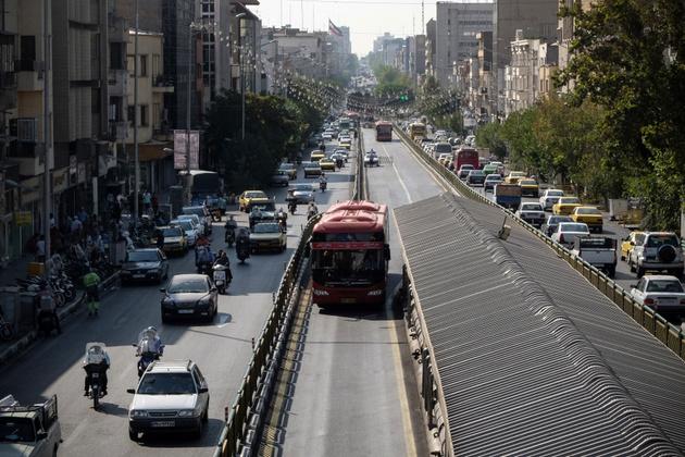 واقعی شدن قیمت حملونقل عمومی، سطح خدمات را بالا میبرد