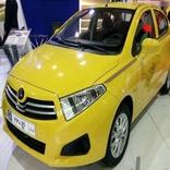 آغاز مجدد نوسازی تاکسیهای فرسوده از ماه آینده