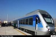 روشهای اطلاع از ظرفیتخالی قطارهای رجا در ایام نوروز
