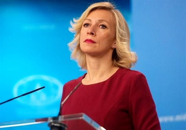 دفاع روسیه از ایران برای مقابله با تحریمها