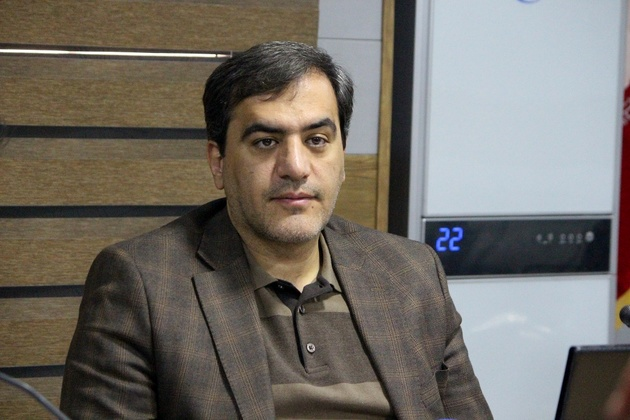 پیش فروش بلیت اتوبوس های نوروزی اصفهان آغاز شد