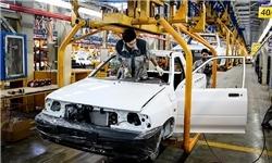 مردم تاوان عدم نظارت بر قیمتگذاری خودروها را پس میدهند