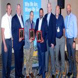 Road & Rail wins third straight AAR excellence award