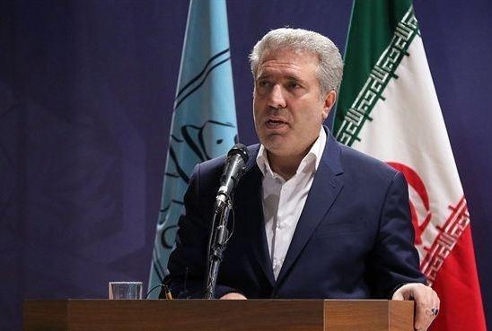وزیر گردشگری: تکلیف سفرهای نوروزی مشخص شد