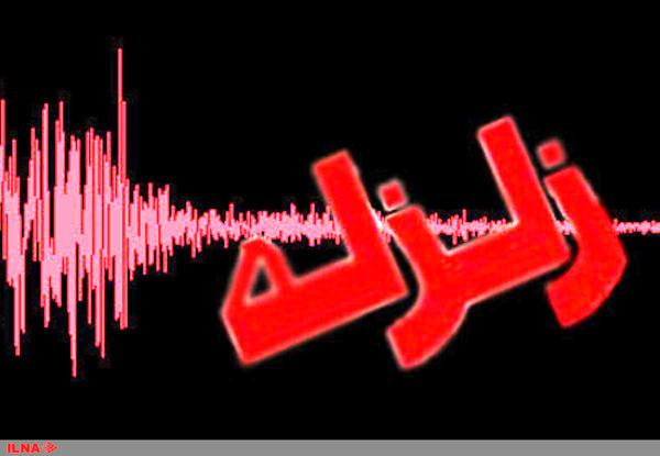 تبریز بار دیگر لرزید/ پسلرزههای زلزله میانه ادامه دارد