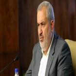جایگزین مدیرعامل برکنار شده ایرانخودرو کیست؟