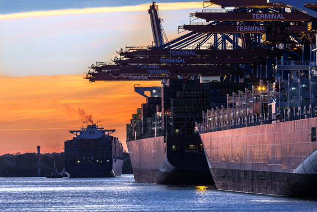 Warm Welcome for BIMCO Cyber Security Clause for Shipping Contracts