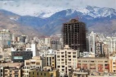 ۴۸ هزار هکتار زمین ساخت مسکن نیروهای مسلح تعیین تکلیف شد
