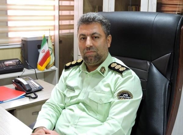 توصیههای اداره گذرنامه تهران برای متقاضیان مراسم اربعین