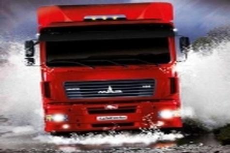 وضعیت تولید ناوگان جدید حمل و نقل جاده ای پاسخگوی نیاز حمل و نقل کشور نیست