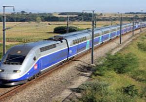 گردشگری راهآهن چیست
