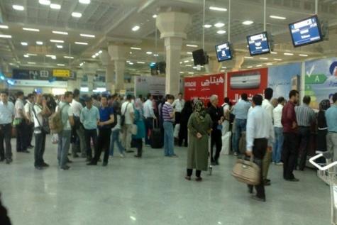 صدور ویزای فرودگاهی ایران به کشورهای جهان نیاز به اقدام متقابل ندارد