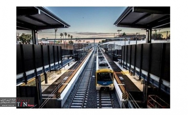 Victoria shortlists two parties for Metro Tunnels signalling and communications