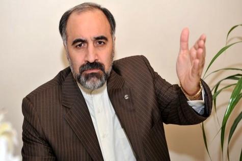 ورود آمریکاییها آزاد؛ خروج ایرانیها ممنوع