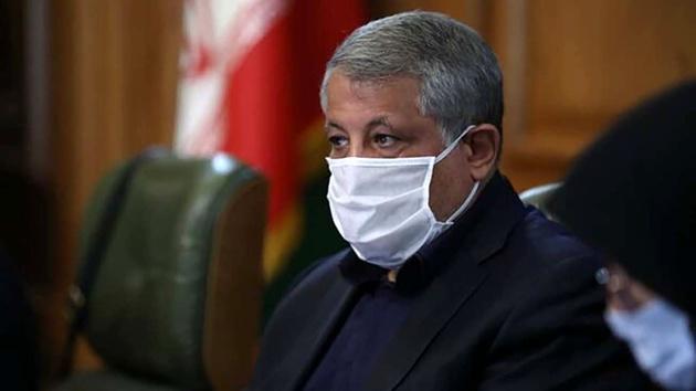 بحران اقتصادی مانع جهش نوسازی بافتهای فرسوده تهران
