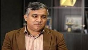 عباس کوتول کیست و چه نقشی در بازار موبایل دارد؟