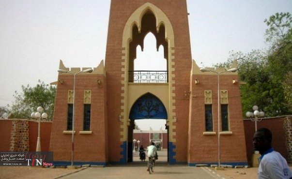 CRCC selected to build Kano light rail network