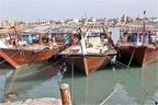 نقش دریا در توسعه شهر بندرعباس
