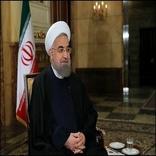 روحانی در پیام نوروزی: مبارزه با فقر را ادامه خواهیم داد
