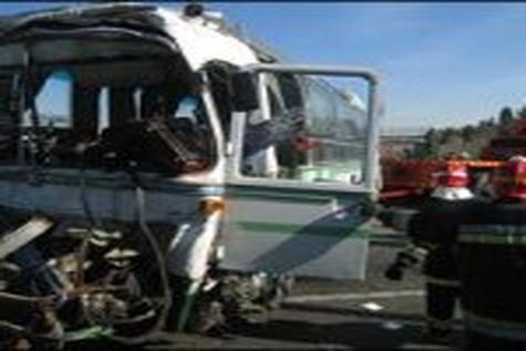 ۲ کشته بر اثر سقوط به رودخانه در محور سوادکوه