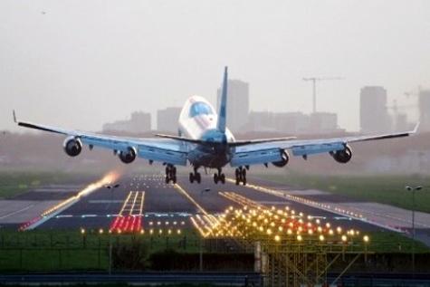 ◄ یک میلیون و ۷۰۰ هزار نفر از فرودگاههای ایران راهی عتباتعالیات شدند