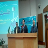برنامه شهرداری تهران برای راهاندازی «وایفای شهری»