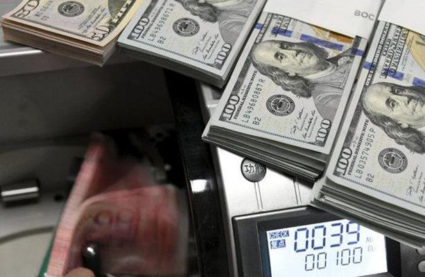 نوسانات ارز چه تاثیری بر تورم دارد؟