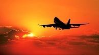خرید هواپیماهای دست دوم اروپایی در اولویت خرید کشور