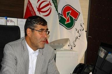 بازگشایی راههای 140 روستای استان اردبیل