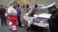 جشنوارهای برای کاهش تلفات رانندگی در کشور