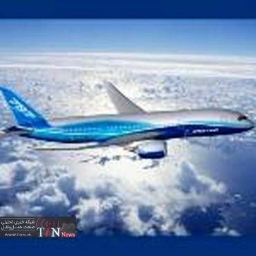 کدام پرندهها با لغو تحریمها در آسمان ایران پرواز خواهند کرد؟