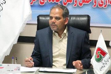 ایمنسازی مدارس حاشیه راههای خراسان جنوبی