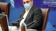حناچی: خدمات شهری برای ساکنان تهران برابر عرضه می شود