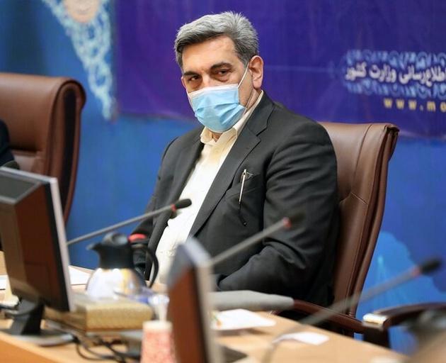 اهل جار زدن پیگیری پروندههای تخلفات نیستیم/بازپس گیری املاک شهرداری تهران