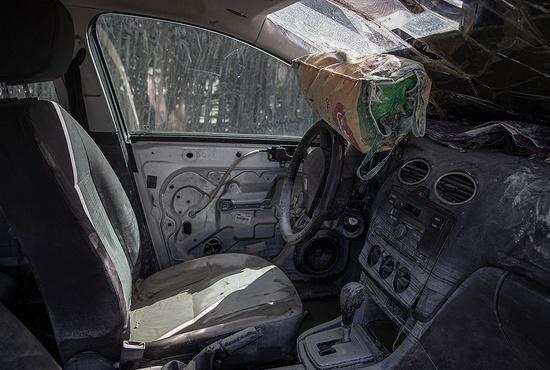 تصاویر| خسارت سیل در روستاهای« زرآباد سیستان و بلوچستان»