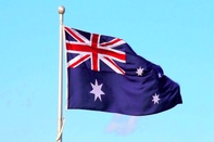 Australia the third largest fossil fuel exporter, report finds