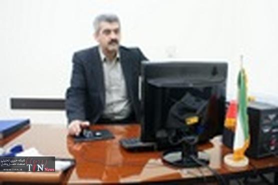 مجوز احداث۲ پاسگاه پلیس راه در حوزه نمایندگی ساری صادر شد
